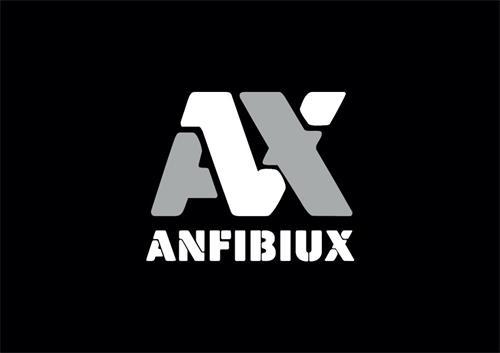AX ANFIBIUX