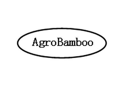 AgroBamboo