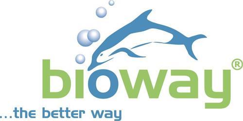 bioway (R) ...the better way