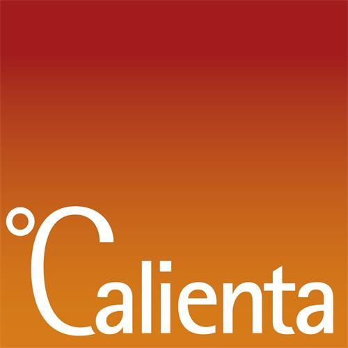 Calienta