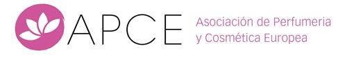 Asociación de Perfumería y Cosmética Europea