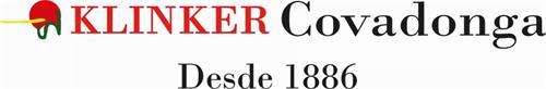 KLINKER Covadonga Desde 1886