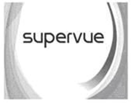 SUPERVUE