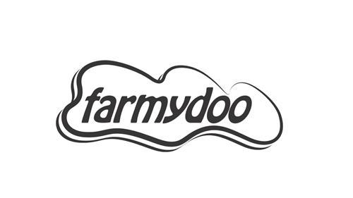 FARMYDOO