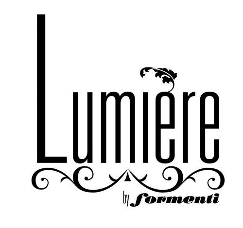 Lumiere by formenti
