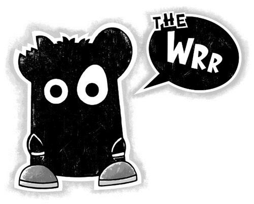 THE WRR