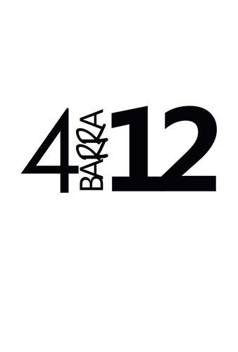 4BARRA12