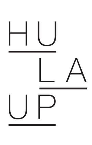 HULA UP
