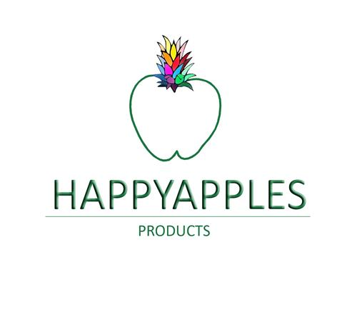 HAPPYAPPLES PRODUCTS