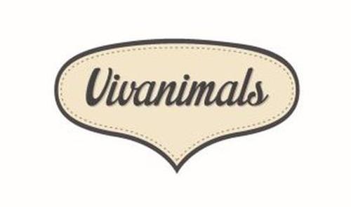 VIVANIMALS