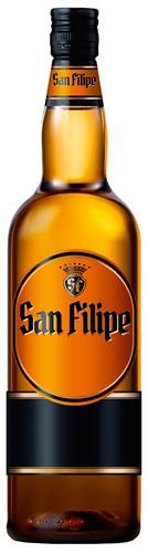 SAN FILIPE