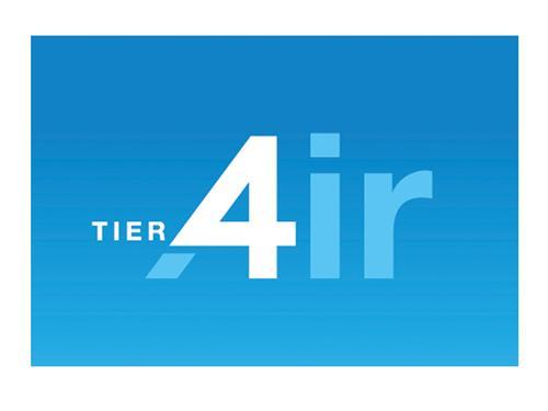 Tier 4 Air