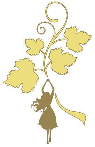 Ta' Betta Wine Estates Limited