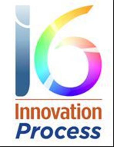 i6 Innovation Process