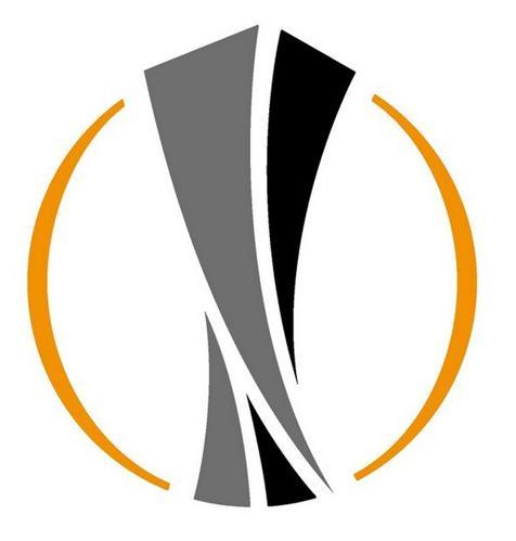 Union des Associations Européennes de Football (UE
