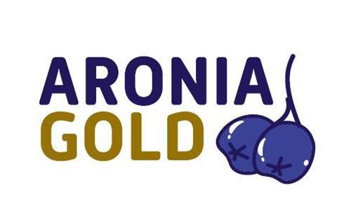 ARONIA GOLD