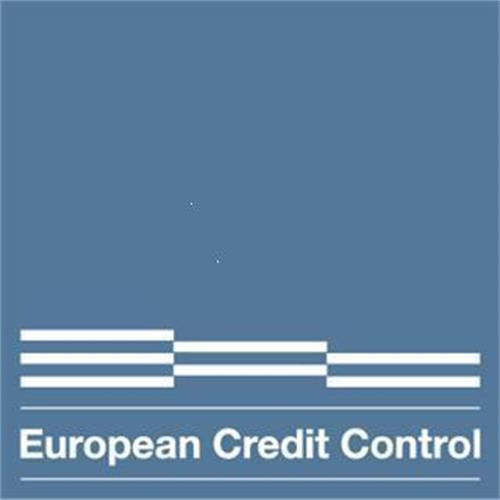 European Credit Control