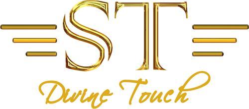 ST Divine Touch