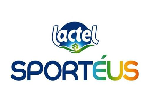 LACTEL SPORTEUS