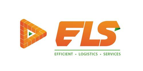 ELS - EFFICIENT - LOGISTICS - SERVICES