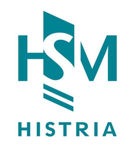 HSM HISTRIA