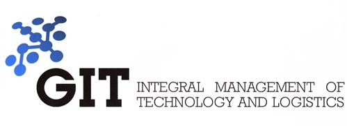 GIT INTEGRAL MANAGEMENT OF TECHNOLOGY AND LOGISTICS