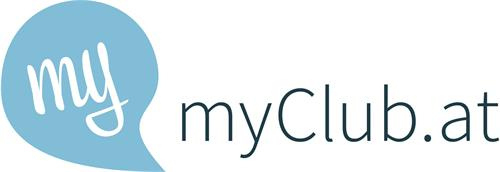 my myClub.at