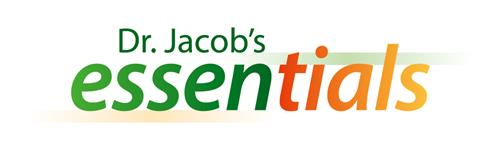 Dr. Jacob's essentials