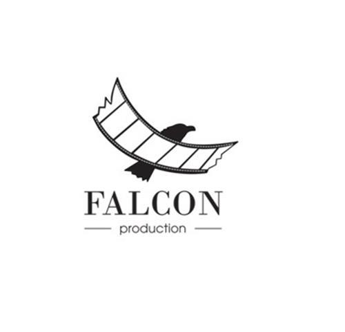 FALCON PRODUCTION