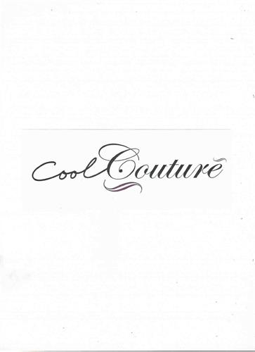 COOLCOUTURE