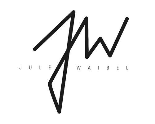 Jule Waibel