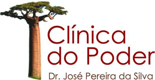 Clínica do Poder Dr. José Pereira da Silva