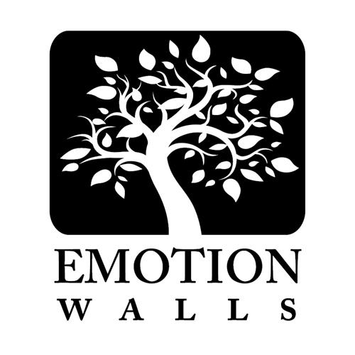 EMOTION WALLS