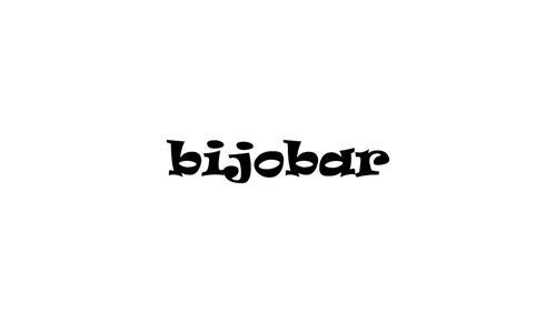 bijobar