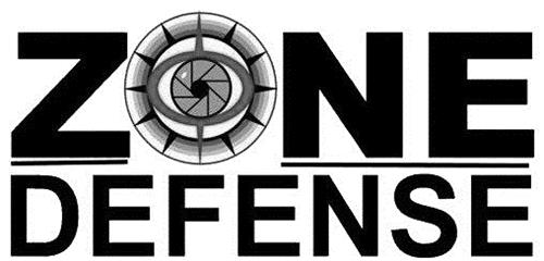 ZONE DEFENSE