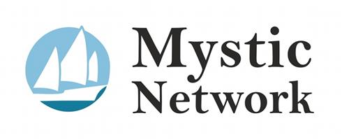 Mystic Network