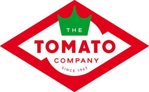 THE TOMATO COMPANY SINCE 1963