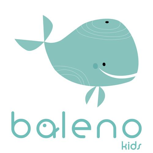 Baleno kids
