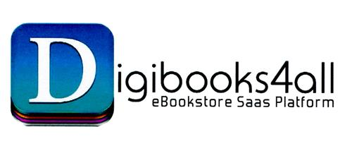 Digibooks4all eBookstore Saas Platform