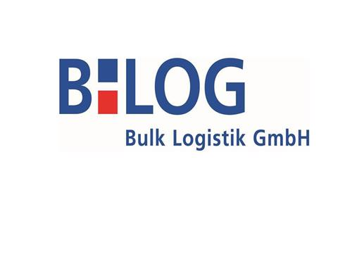 B:LOG Bulk Logistik GmbH