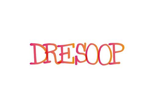 DRESOOP
