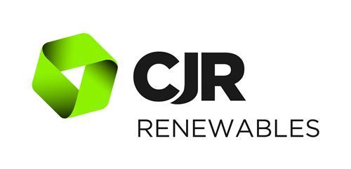 CJR RENEWABLES