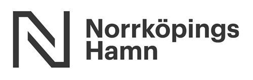 N Norrköpings Hamn