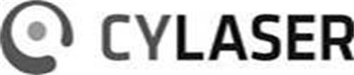 CYLASER