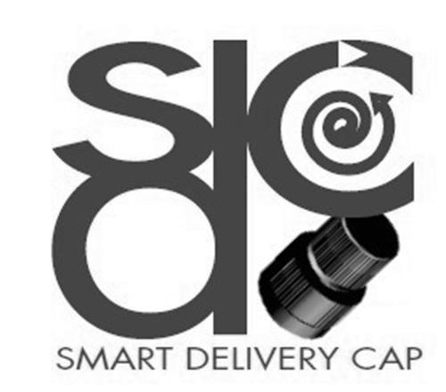 SDC SMART DELIVERY CAP