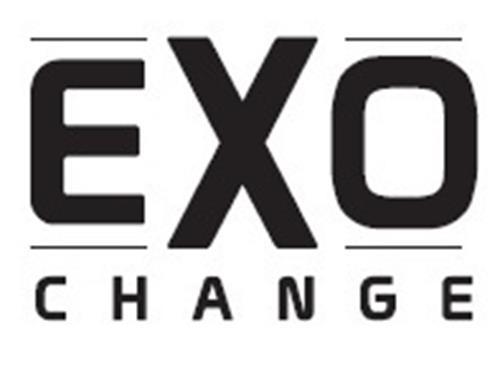 EXOCHANGE