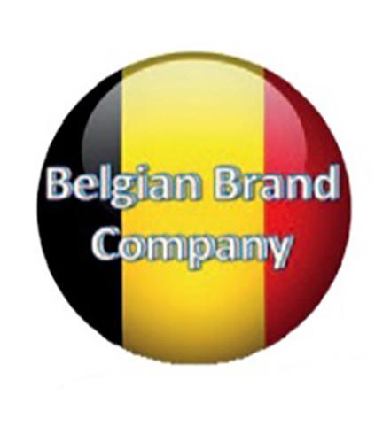 Belgian Brand Company