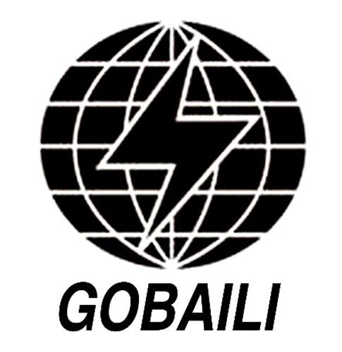 GOBAILI