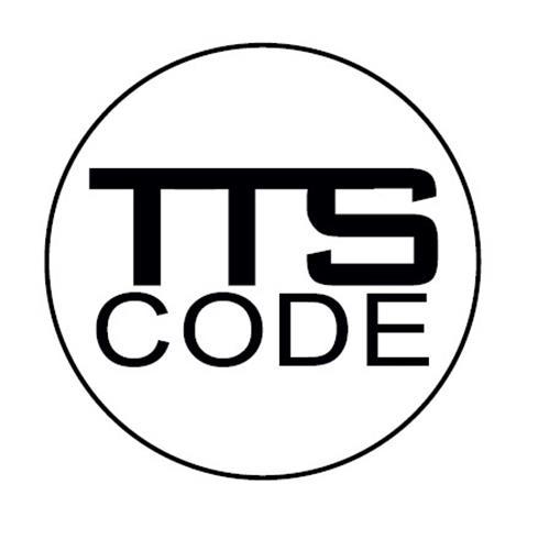 TTS CODE