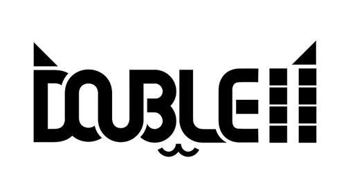DOUBLE 11